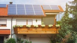 Principales beneficios de los Paneles Solares