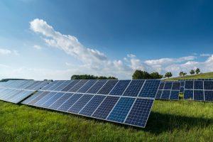 Autoconsumo Fotovoltaico Agrícola