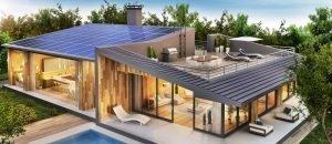 Autoconsumo Energía Fotovoltaica