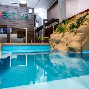Showroom_Piscina